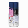 Carioca corectoare my.pen 1mm diverse combinatii de