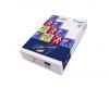 Carton color copy a4, 250 g/mp, 250 coli/top