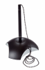 Pix cu lantisor si suport pentru birou han delta - negru