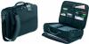 "Geanta laptop 16"", polyester durafibre, maner"