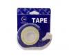 Banda adeziva cu dispenser 19 mmx33