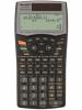 Calculator stiintific, 16 digits, 556 functiuni, 161 x  80 x 15 mm, SHARP EL-W506B - negru