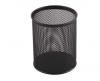 Suport pix metalic mesh