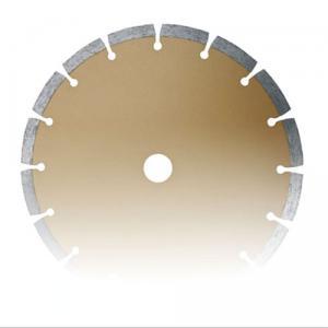 Discuri diamantate pentru marmura