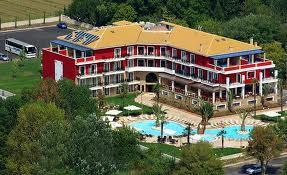 Spania Program Travel Senior - MALLORCA - Hotel Mediterranean 4*