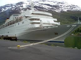 Croaziera cu vasul Costa Allegra in Mediterana de Est date de plecare:10, 17, 24, 31.01.2011