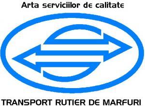 Transport rutier transport marfa
