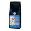 Satro latte scremato granulat - 0.5 kg