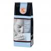 Satro lapte  granulat white line - 0.5 kg