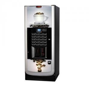 Automat de cafea saeco pret