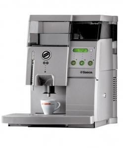 Automate cafea saeco