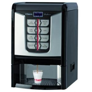 Pret ceai automat