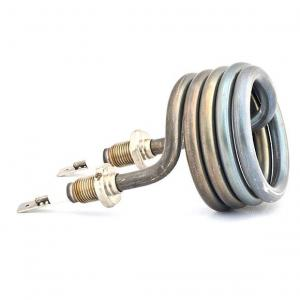 Necta Rezistenta boiler 1000W 098645
