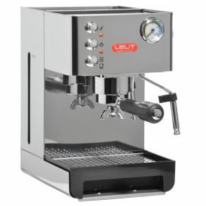 Espressor Lelit PL41EM