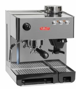 Espressor Lelit PL042E