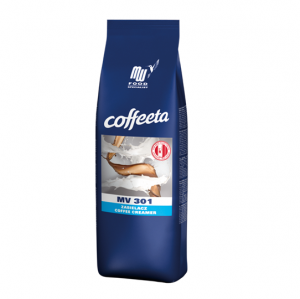 Coffeeta Classic MV 301 1 kg