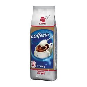 Inalbitor Coffeeta Classic MV 301 - 1 kg