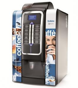 Aparate cafea espresso preturi