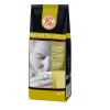 Satro ceai instant lamaie - 1kg