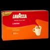 Lavazza il Mattino cafea macinata set 4 pachete x 250g