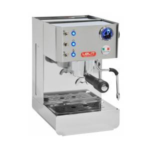 Espressor Lelit PL41LEM