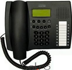 Telefon sistem 16 taste programabile
