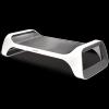 Suport ergonomic monitor I-Spire Series™ Lift FELLOWES
