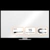 Tabla alba magnetica widescreen nano