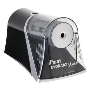 Ascutitoare electrica profesionala, cu autostart/stop, WESTCOTT iPoint evolution Axis