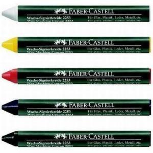 Creion cerat