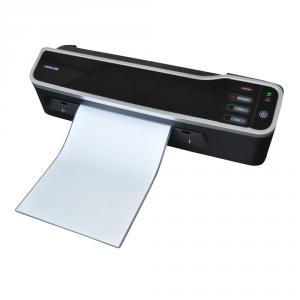 Laminator A3, 75-250 microni, Vision G60, OPTIMA