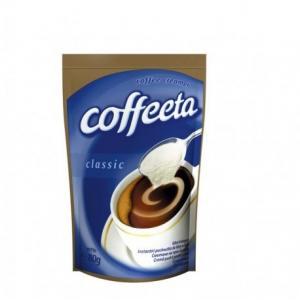 Coffee Cream Coffeeta