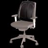 Suport ergonomic spate Office Suites™ Mesh FELLOWES