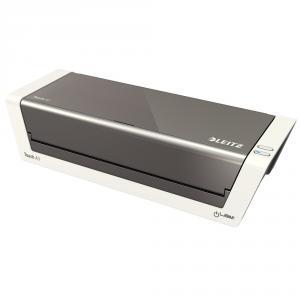 Laminator A3, 80-250 microni iLAM Touch 2 LEITZ