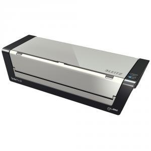 Laminator A3, 80 - 250 microni, iLAM Touch turbo Pro LEITZ