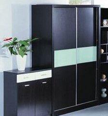 oferta sc rek srl pagina 12. Black Bedroom Furniture Sets. Home Design Ideas