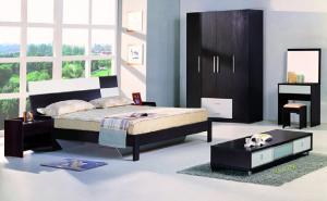 Mobilier dormitoare moderne