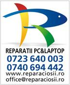 Service aspirator