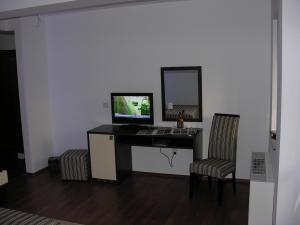 Camera de hotel 1.2