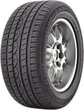ANVELOPE ALL SEASON CONTINENTAL CROSS CONTACT M+S 215/65 R16