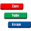 Euro Vabe Group