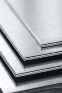 Placa aluminiu