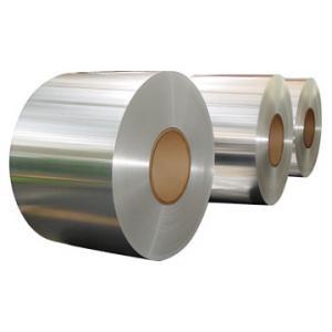 Folii din aluminiu
