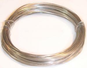 Sarme  aluminiu