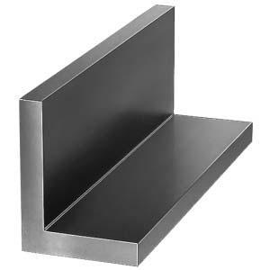 Profil aluminiu t