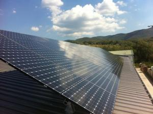 Pret panouri fotovoltaice