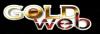 SC Goldweb SRL