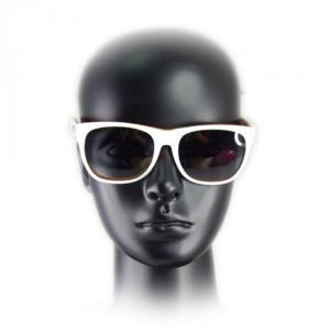 Ochelari soare Head Freestyle