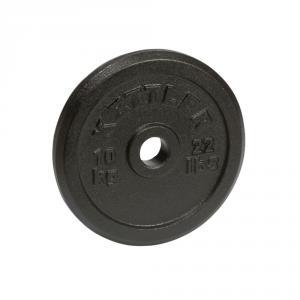 Disc 1.25kg
