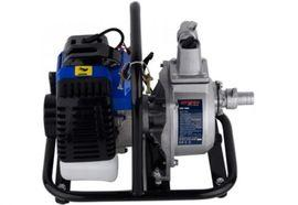 Motopompa 1 tol 1.25 KW Stern GWP-100A